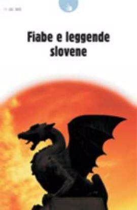 Immagine di Fiabe e Leggende Slovene
