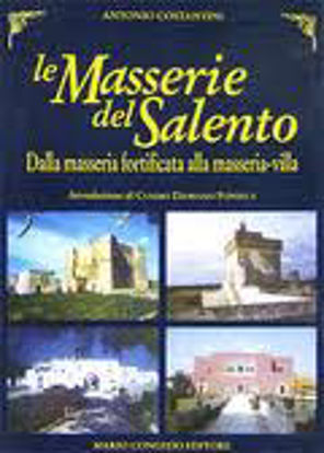 Immagine di Le Masserie del Salento