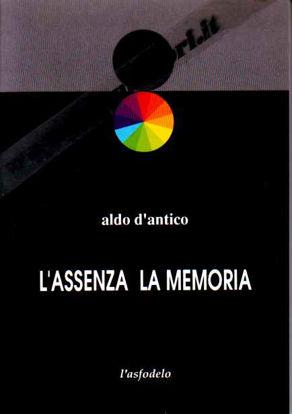 Immagine di L'Assenza La Memoria