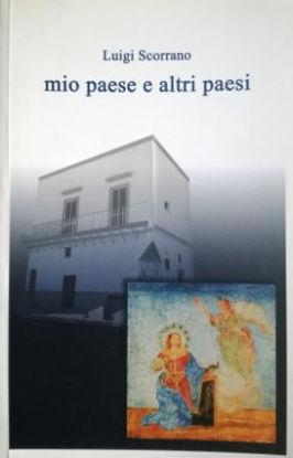 Immagine di MIO PAESE E ALTRI PAESI