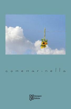 Immagine di COME MARINELLA