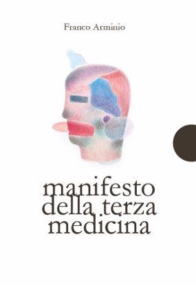 Immagine di MANIFESTO DELLA TERZA MEDICINA