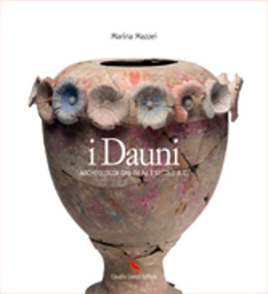 Immagine di I DAUNI. ARCHEOLOGIA DAL IV AL I SECOLO A.C.