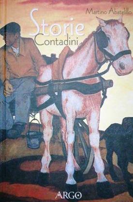 Immagine di STORIE DI CONTADINI
