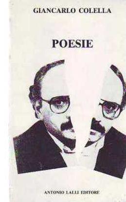 Immagine di POESIE