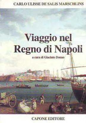 Immagine di Viaggio nel Regno di Napoli