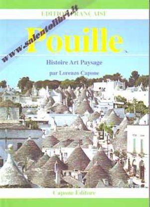 Immagine di Pouille Histoire Art Paysage