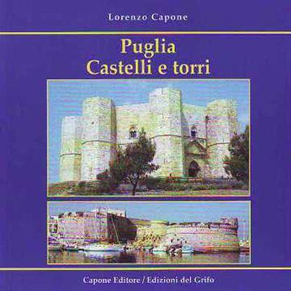 Immagine di Castelli e Torri - Puglia