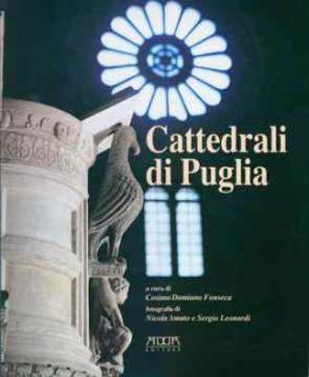Immagine di Cattedrali di Puglia