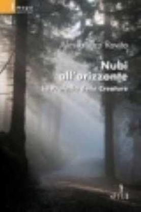 Immagine di Nubi all'orizzonte