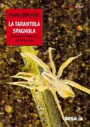 Immagine di La tarantola spagnola