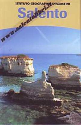 Immagine di Salento - Guida turistica