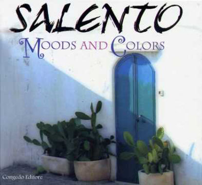 Immagine di Salento Moods and Colors