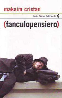 Immagine di FANCULOPENSIERO
