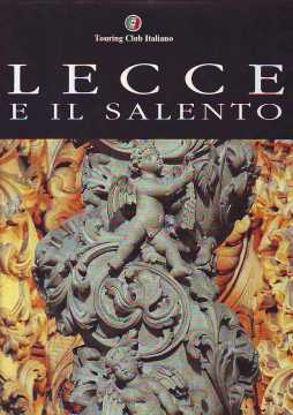 Immagine di LECCE E IL SALENTO