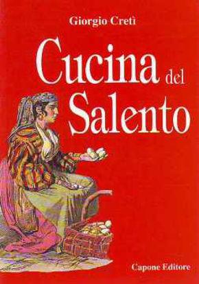 Immagine di Cucina del Salento