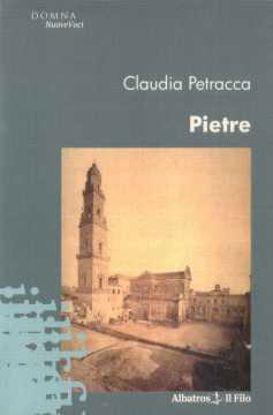 Immagine di Pietre