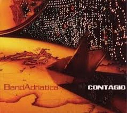 Immagine di Contagio (Bandadriatica)