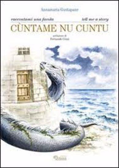 Immagine di Cuntame nu Cuntu - Tell me a Story