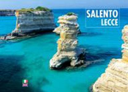 Immagine di Salento Lecce