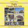 Immagine di La Puglia più bella - 4 volumi