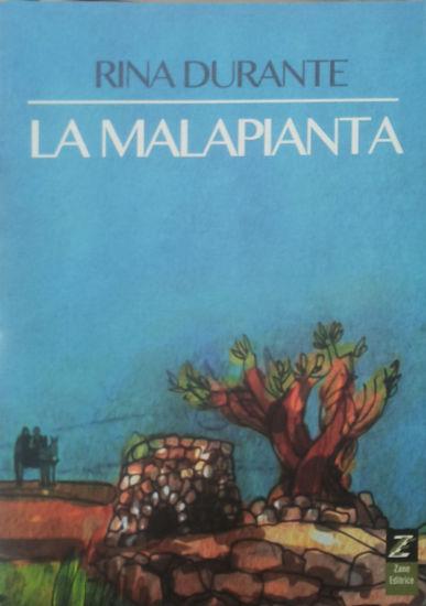 Immagine di La Malapianta