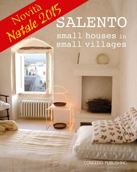 Immagine di SALENTO small houses in small villages