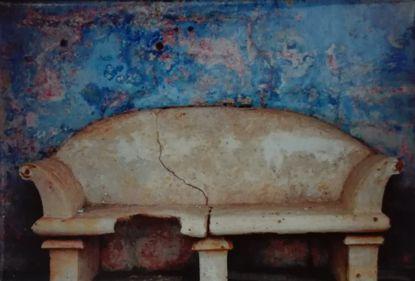 Immagine di Villa Renna (Sannicola) - Magnete