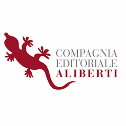 Immagine per editore ALIBERTI EDITORE