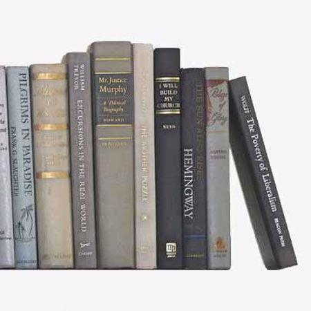 Immagine per la categoria Foreign Books