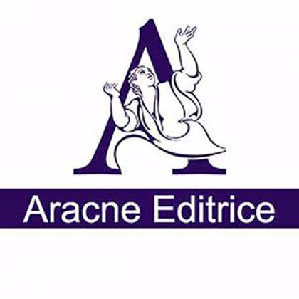 Immagine per editore ARACNE