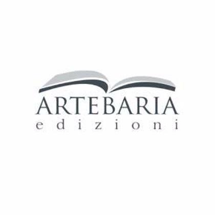 Immagine per editore ARTEBARIA