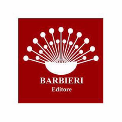 Immagine per editore BARBIERI