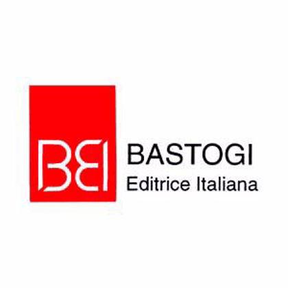 Immagine per editore BASTOGI EDITRICE ITALIANA