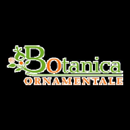 Immagine per editore BOTANICA ORNAMENTALE EDIZIONI