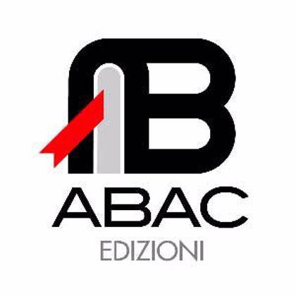 Immagine per editore ABAC EDIZIONI