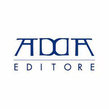 Immagine per editore ADDA