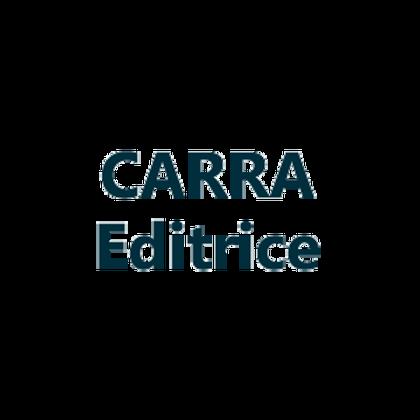Immagine per editore CARRA EDITRICE