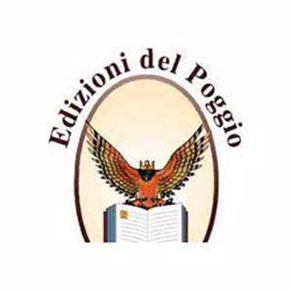 Immagine per editore EDIZIONI DEL POGGIO