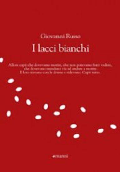 Immagine di LACCI BIANCHI (I)