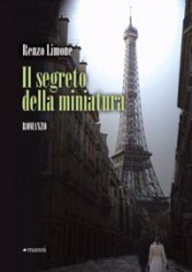 Immagine di SEGRETO DELLA MINIATURA (IL)