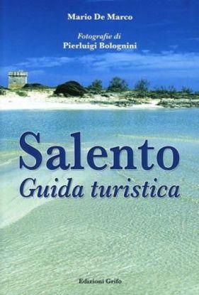 Immagine di SALENTO  GUIDA TURISTICA