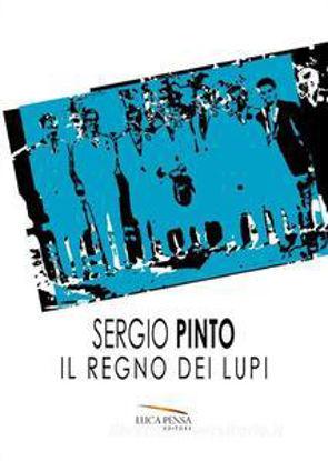 Immagine di REGNO DEI LUPI (IL)