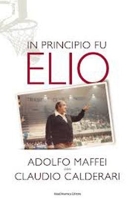 Immagine di IN PRINCIPIO FU ELIO