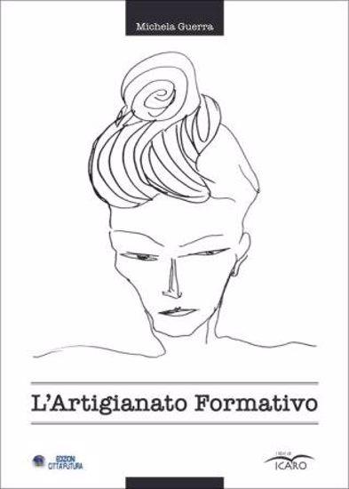 Immagine di L`ARTIGIANATO FORMATIVO