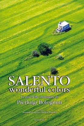 Immagine di SALENTO WONDERFUL COLORS