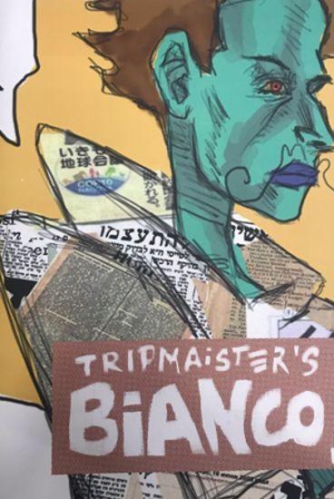 Immagine di BIANCO