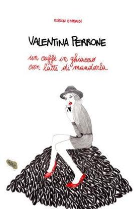 Immagine di CAFFE` IN GHIACCIO CON LATTE DI MANDORLA (UN)