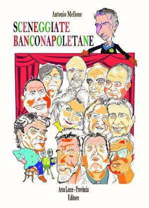 Immagine di SCENEGGIATE BANCONAPOLETANE