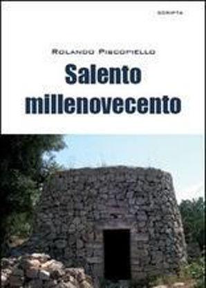 Immagine di SALENTO MILLENOVECENTO